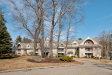 Photo of 100 Shepards Cove Road, Unit H207, Kittery, ME 03904 (MLS # 1447023)