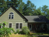 Photo of 348 Thompsons Point Road, Naples, ME 04055 (MLS # 1447061)
