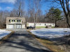 Photo of 96 Pines Road, Benton, ME 04901 (MLS # 1447159)