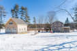 Photo of 134 Benner Road, Bristol, ME 04539 (MLS # 1447256)
