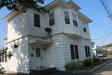 Photo of 9 E East Grand Avenue, Unit 12, Scarborough, ME 04074 (MLS # 1447364)