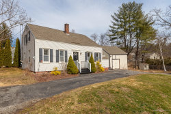 Photo of 20 Middle Street, South Berwick, ME 03908 (MLS # 1447502)