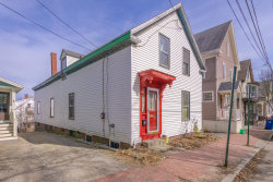 Photo of 43 Howard Street, Portland, ME 04101 (MLS # 1447517)
