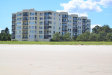 Photo of 215 East Grand Avenue, Unit 209, Old Orchard Beach, ME 04064 (MLS # 1447519)