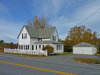 Photo of 251 South Gouldsboro Road, Gouldsboro, ME 04607 (MLS # 1447522)