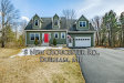 Photo of 8 New Gloucester Road, Durham, ME 04222 (MLS # 1447591)
