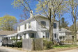 Photo of 14 Water Street, Gorham, ME 04038 (MLS # 1447694)