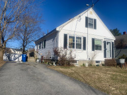 Photo of 63 Powsland Street, Portland, ME 04102 (MLS # 1447704)