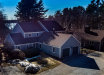 Photo of 42 Foreside Common Drive, Unit #42, Falmouth, ME 04105 (MLS # 1447722)