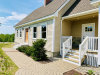 Photo of 37 Colley Hill Road, Gray, ME 04039 (MLS # 1447728)
