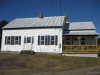Photo of 5 Albion Road, Freedom, ME 04941 (MLS # 1447737)