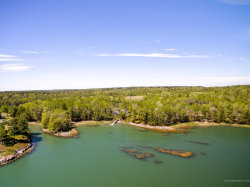 Photo of Harpswell, ME 04079 (MLS # 1447748)
