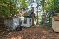 Photo of 11 Forest Lane, Cumberland, ME 04021 (MLS # 1447762)