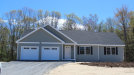 Photo of lot 40 Sancho Drive, Saco, ME 04072 (MLS # 1447795)