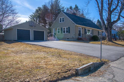 Photo of 67 Carter Street, Portland, ME 04103 (MLS # 1447854)