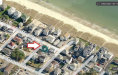Photo of 1 Graham Street, Old Orchard Beach, ME 04064 (MLS # 1447874)