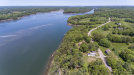 Photo of 537 Fosters Point Road, West Bath, ME 04530 (MLS # 1447876)