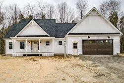 Photo of 16 Theresa Masse Lane, Scarborough, ME 04074 (MLS # 1447980)