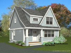 Photo of 43 Trailhead Way, Portland, ME 04102 (MLS # 1448013)