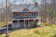 Photo of 16 Donica Road, York, ME 03909 (MLS # 1448055)
