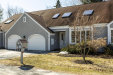 Photo of 57 Blueberry Cove, Unit 57, Yarmouth, ME 04096 (MLS # 1448084)