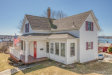 Photo of 16 Greenleaf Lane, Boothbay Harbor, ME 04538 (MLS # 1448138)