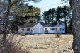 Photo of 26 Ryder Road, Yarmouth, ME 04096 (MLS # 1448156)