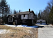 Photo of 131 Mcnally Road, Clinton, ME 04927 (MLS # 1448237)