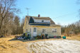 Photo of 90 Purple Heart Highway, Brooks, ME 04921 (MLS # 1448244)
