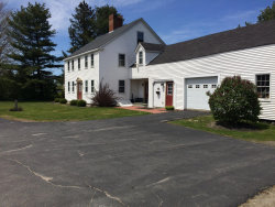 Photo of 4 Highland Avenue, Scarborough, ME 04074 (MLS # 1448257)