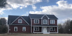 Photo of 18 Bowen Drive, Hampden, ME 04444 (MLS # 1448297)