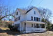 Photo of 37 Pleasant Street, Wiscasset, ME 04578 (MLS # 1448309)