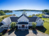 Photo of 9 Northern Point Road, Bristol, ME 04564 (MLS # 1448318)