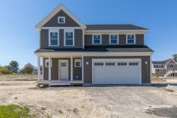 Photo of 57 Black Sparrow Drive, Portland, ME 04102 (MLS # 1448338)