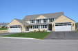 Photo of 45 Millbrooke Farm Drive, Unit 10, Wells, ME 04090 (MLS # 1448398)