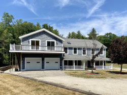 Photo of 45 Frost Hill Road, Eliot, ME 03903 (MLS # 1448480)