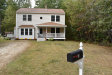 Photo of 3 Eagle Drive, Windham, ME 04062 (MLS # 1448482)