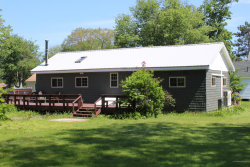 Photo of 11 Harbor Seal Road, Harpswell, ME 04079 (MLS # 1448581)