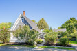 Photo of 9 Griffin Street, Rockland, ME 04841 (MLS # 1448608)