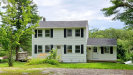 Photo of 71 Middle Road, Woolwich, ME 04579 (MLS # 1448675)