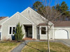 Photo of 4 Blueberry Cove, Unit 4, Yarmouth, ME 04096 (MLS # 1448707)