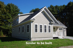 Photo of Lot #10 Somerset Place, Topsham, ME 04086 (MLS # 1448853)