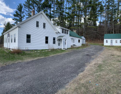 Photo of 1776 Route 2, Rumford, ME 04276 (MLS # 1448859)