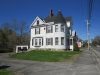 Photo of 20 Western Avenue, Waterville, ME 04901 (MLS # 1449045)