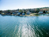 Photo of 3 A+B Sailors Way, Harpswell, ME 04079 (MLS # 1449096)