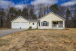 Photo of 129 Mckenney Road, Saco, ME 04072 (MLS # 1449137)