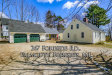Photo of 267 Foreside Road, Falmouth, ME 04105 (MLS # 1449278)