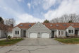 Photo of 61 Blueberry Cove, Unit 61, Yarmouth, ME 04096 (MLS # 1450014)
