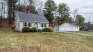 Photo of 12 Lewis Hill Road, Bowdoin, ME 04287 (MLS # 1450078)