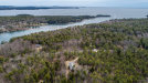 Photo of 1230 Five Islands Road, Georgetown, ME 04548 (MLS # 1450081)